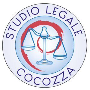 cropped-logococozza2.png